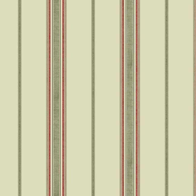 Waverly Stripes