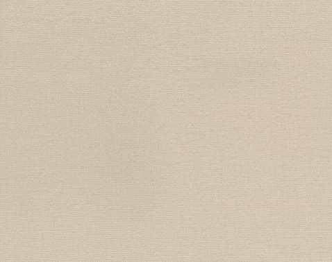 Texture Palette II
